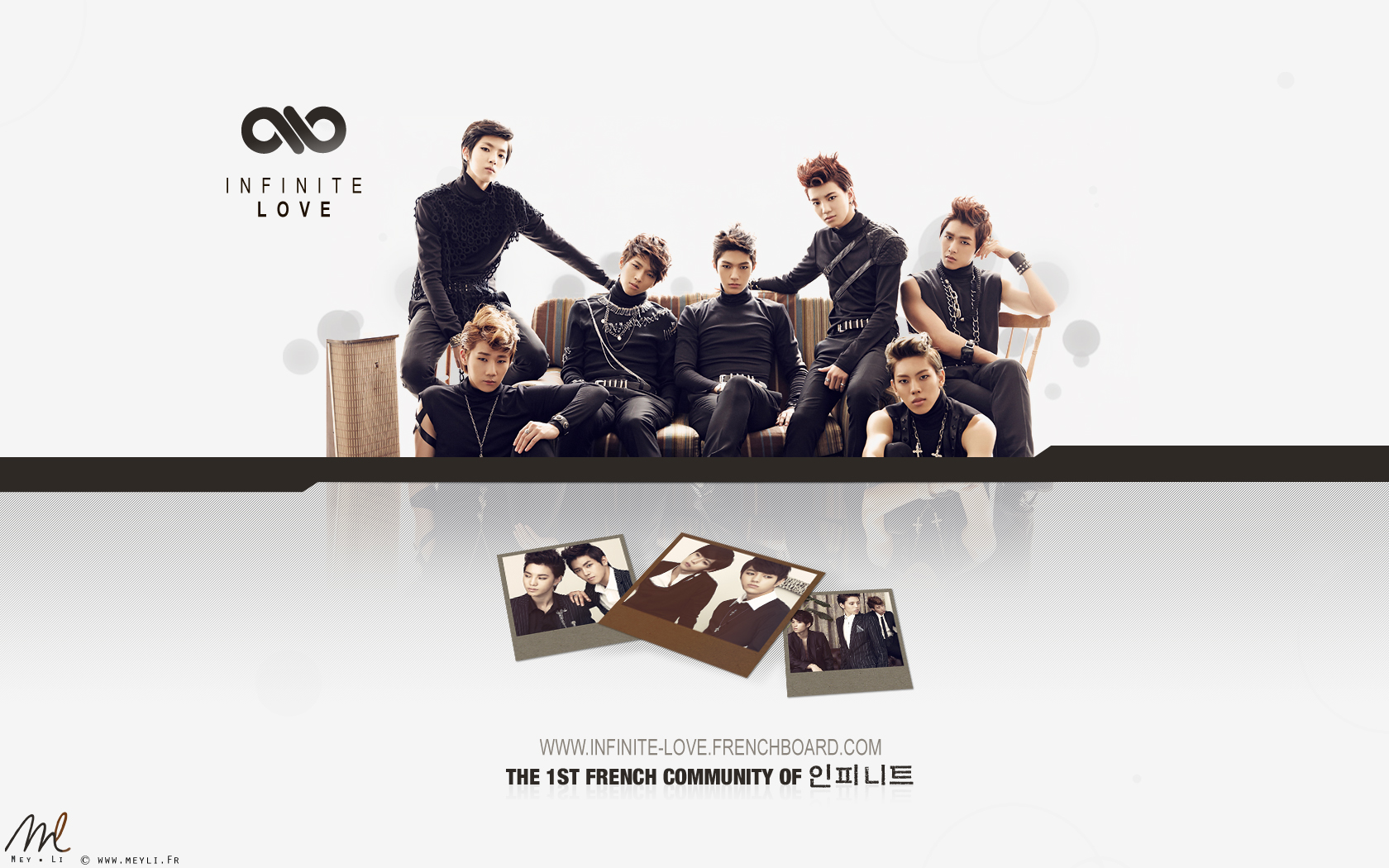INFINITE LOVE V3 -1680x1050-