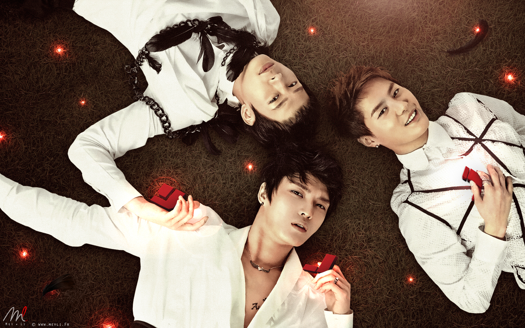 JYJ 2 -1680x1050-