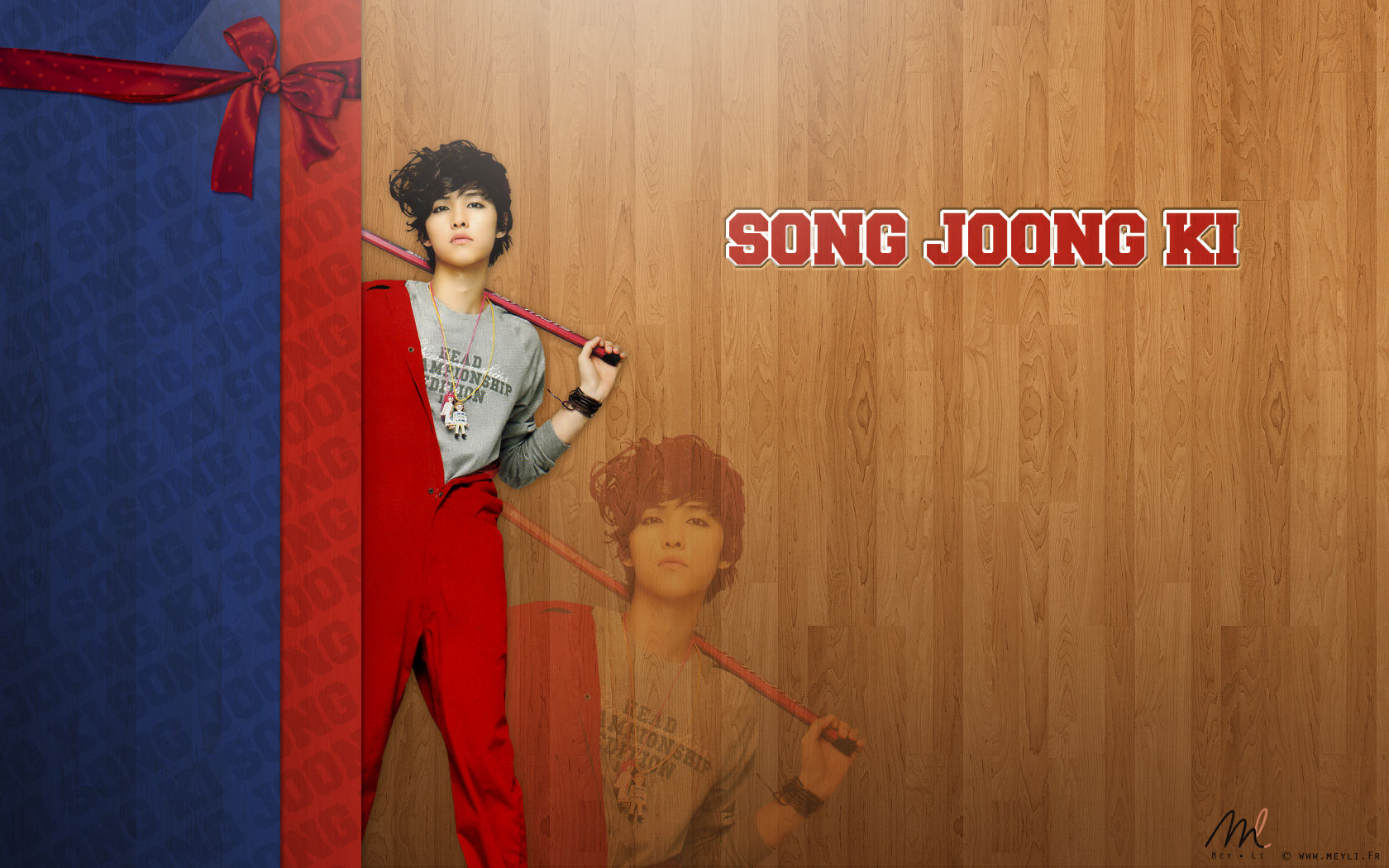 Song Joong Ki 4 -1680x1050-